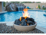 Athena Fire Pit Rings