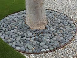 Mexican Beach Pebbles (Please call for availability)