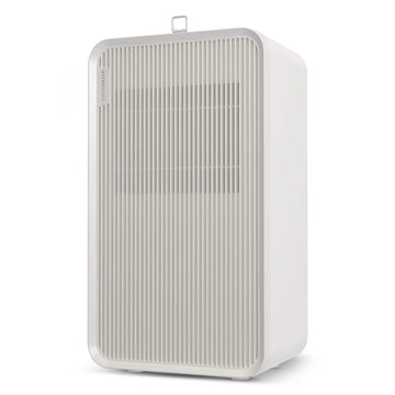 Portable Home Dehumidifier