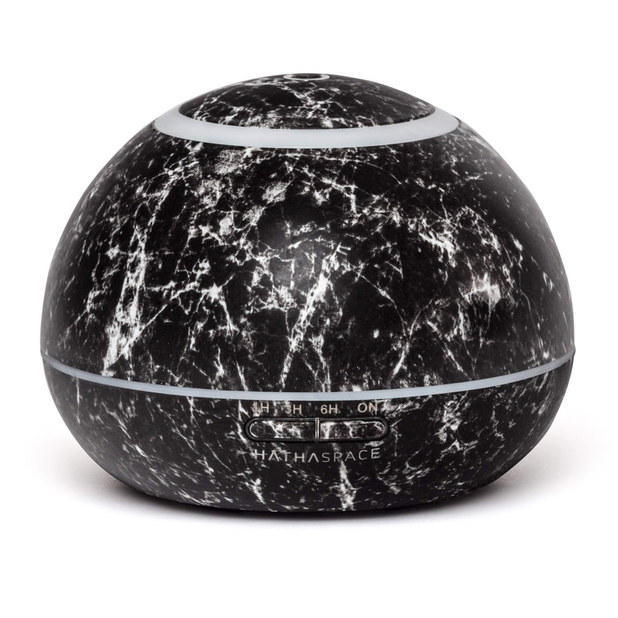 Black Marble Diffuser