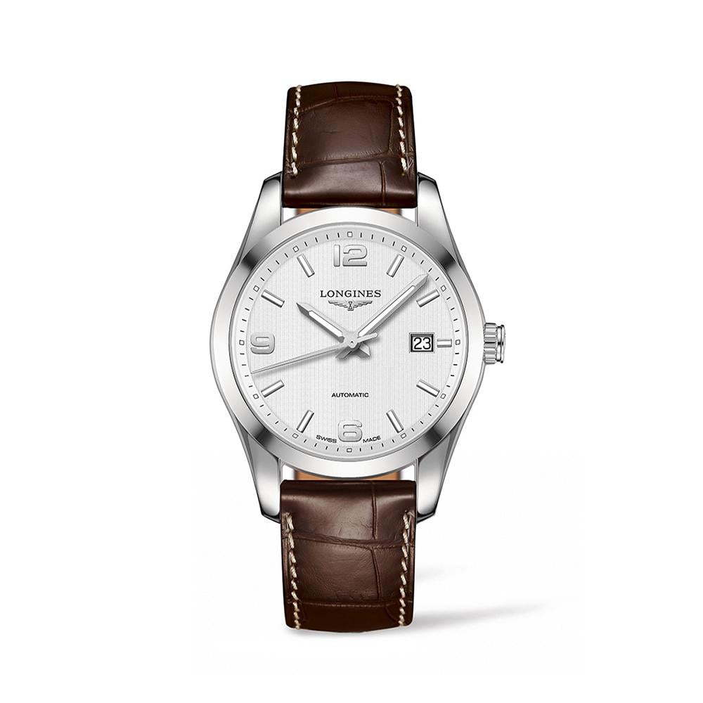 Longines Watch L2.785.4.76.3