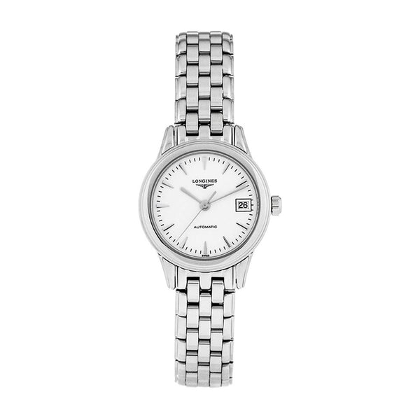 Longines Watch L4.274.4.12.6