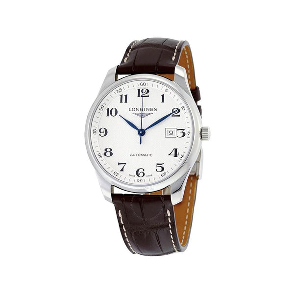 Longines Watch L2.893.4.78.3