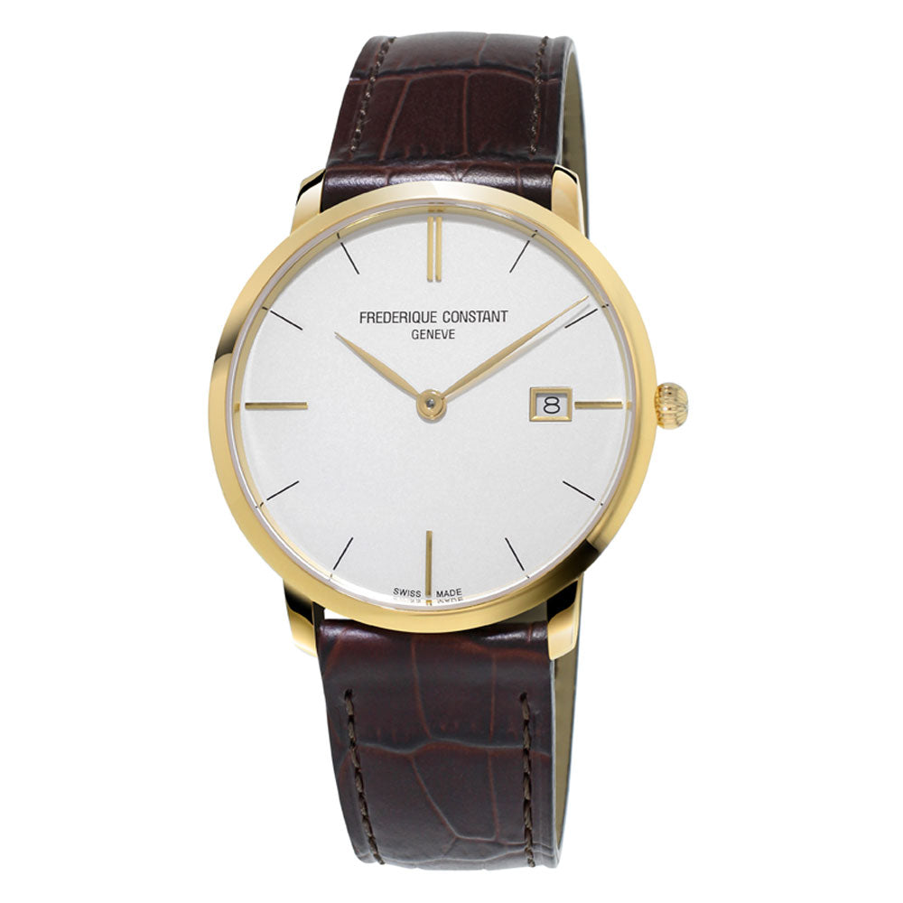 Frederique Constant  Watch FC-220V5S5