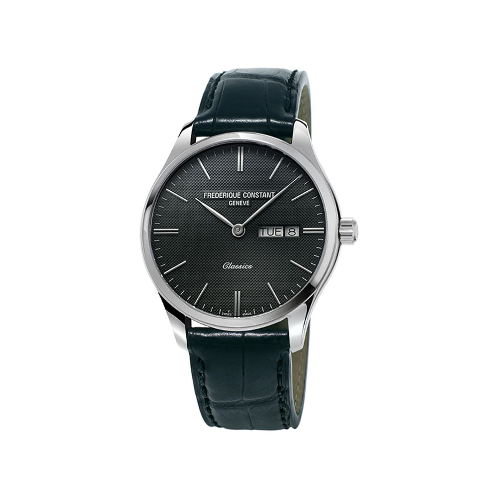 Frederique Constant  Watch FC-225GT5B6
