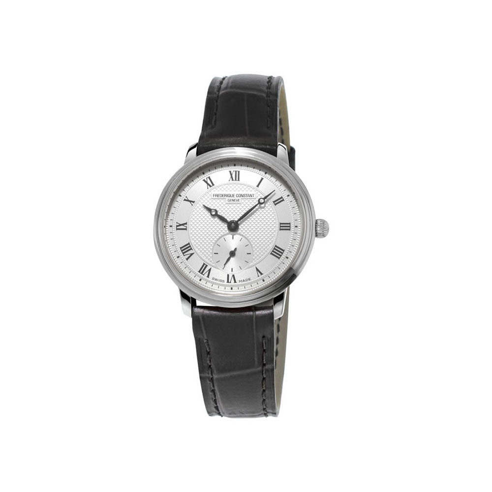 Frederique Constant  Watch FC-235M1S6