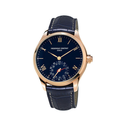 Frederique Constant  Watch FC-285N5B4