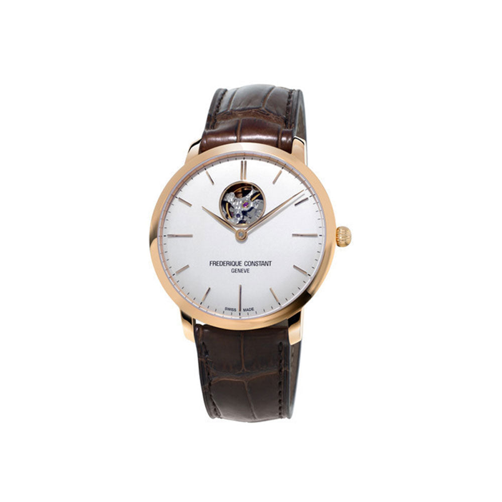 Frederique Constant  Watch FC-312V4S4