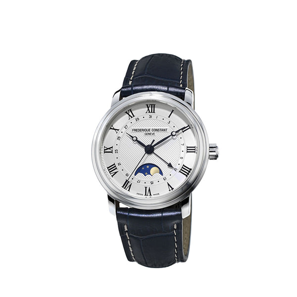 Frederique Constant  Watch FC-330MC4P6