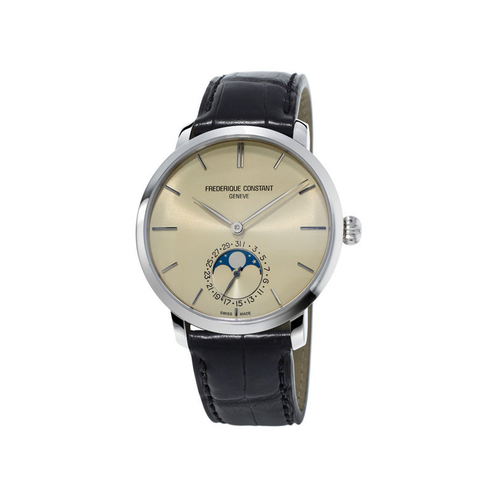 Frederique Constant  Watch FC-705BG4S6