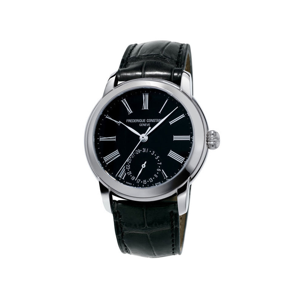 Frederique Constant  Watch FC-710MB4H6