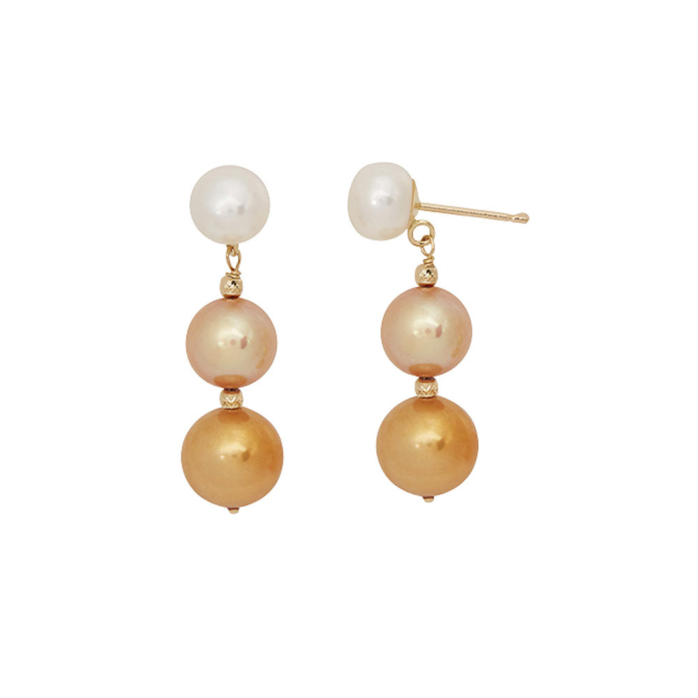 Honora Earrings FE9706YMO
