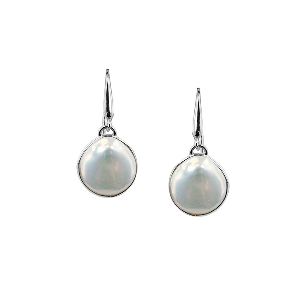 Honora Earrings LE5691WH