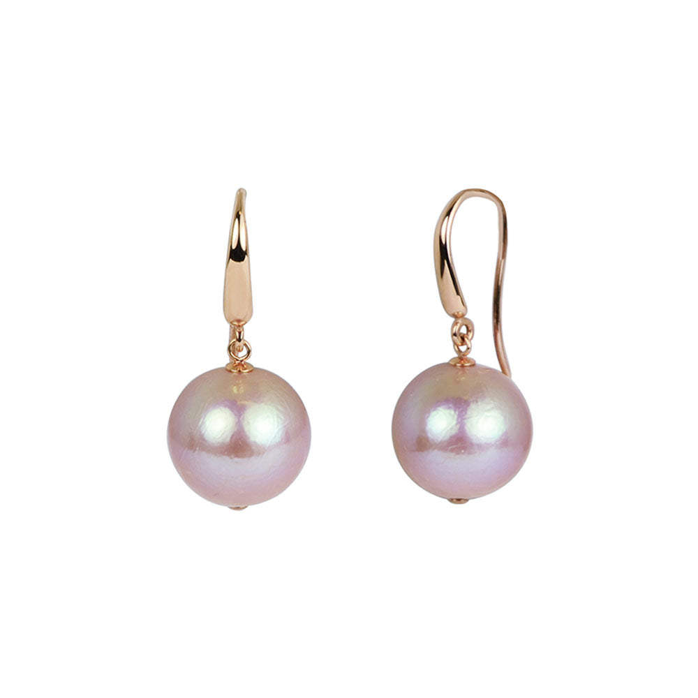 Honora Earrings LE5776NCRG