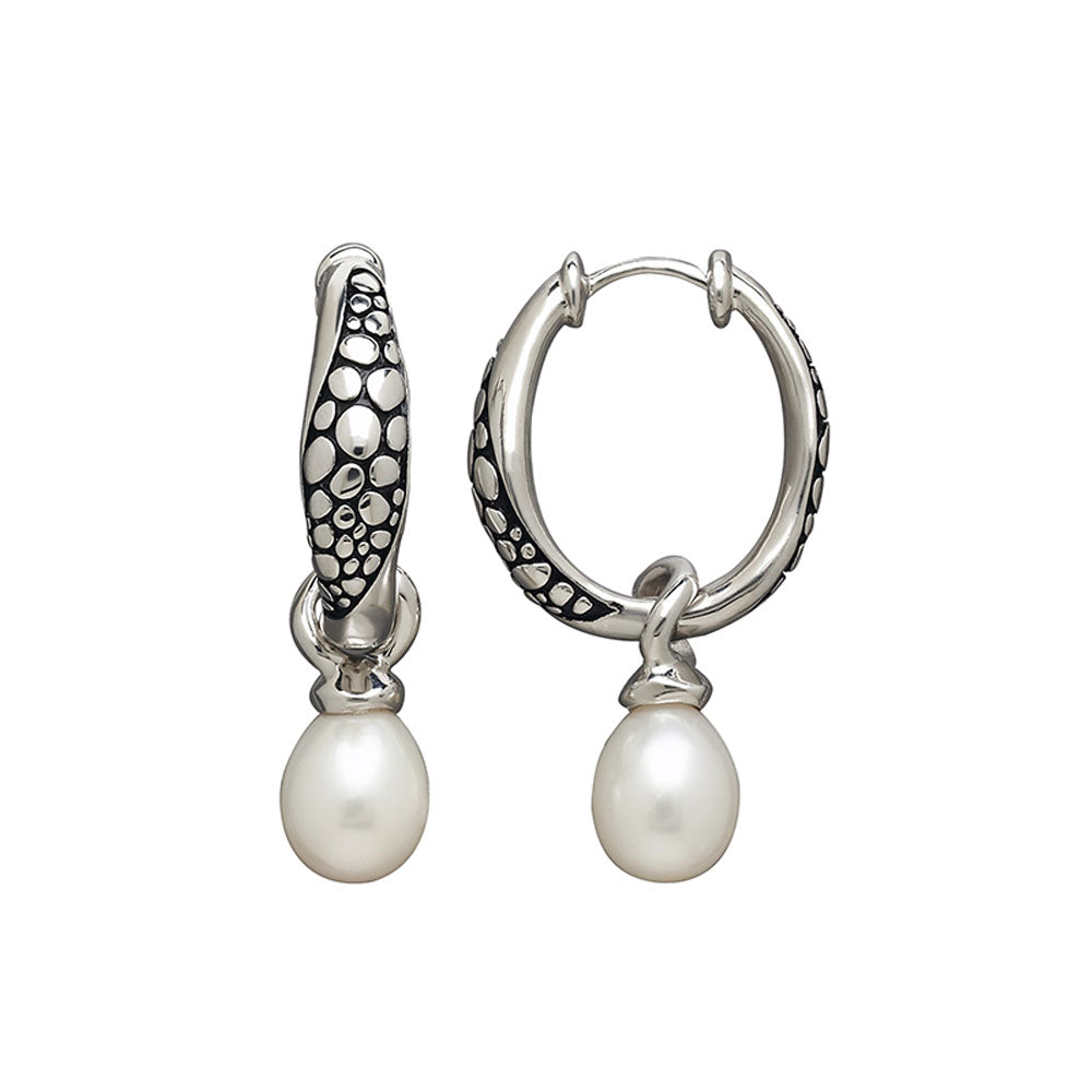Honora Earrings LE5786