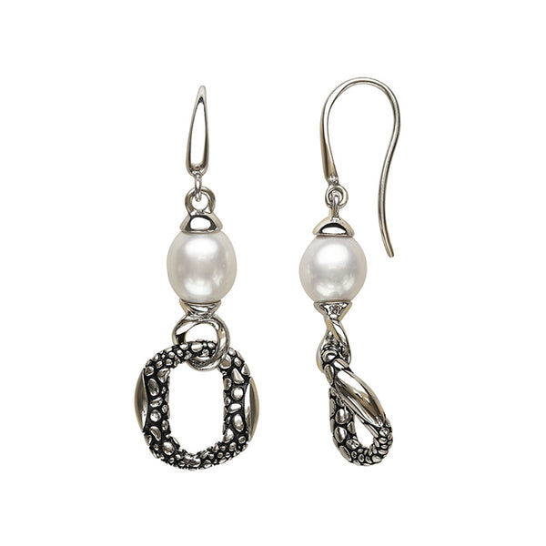 Honora Earrings LE5787