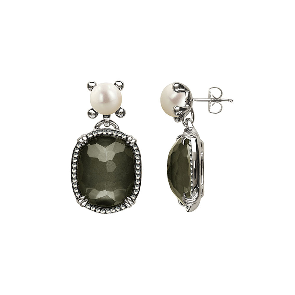 Honora Earrings LE5790WH