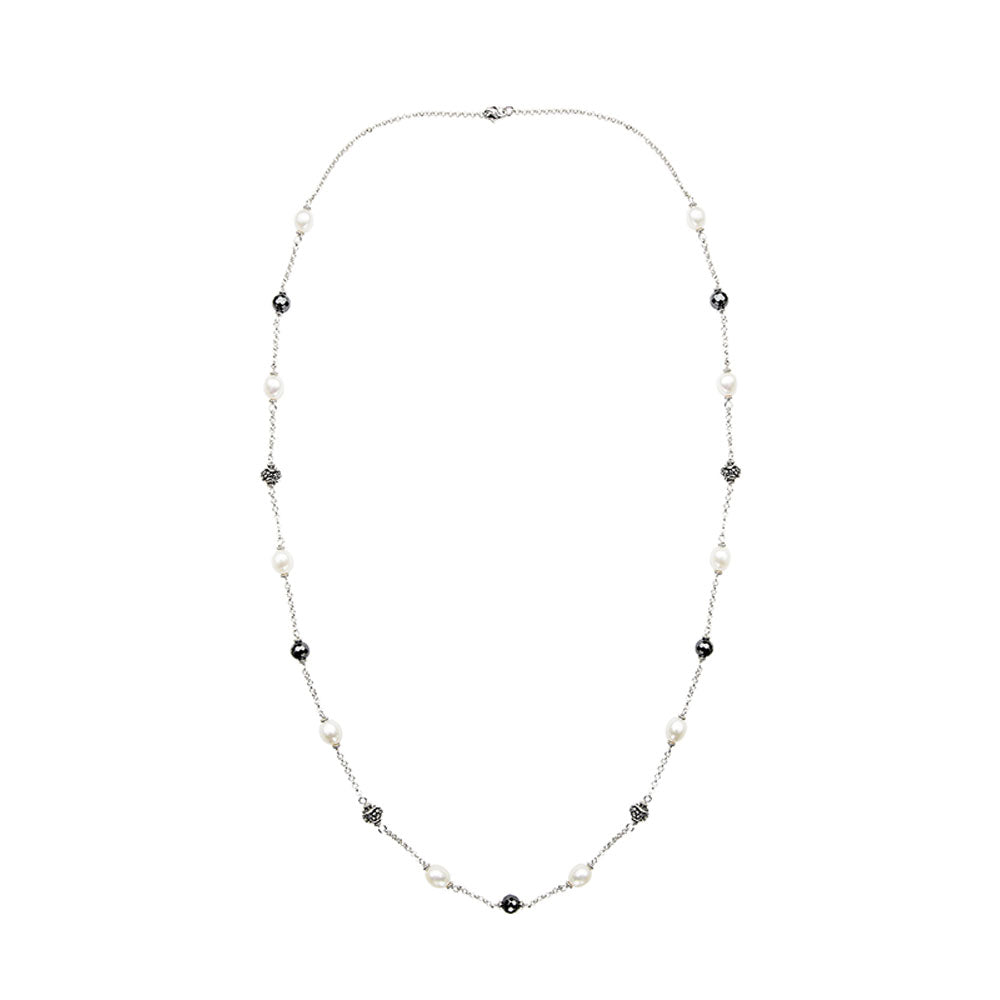Honora Necklace LN5784WH36