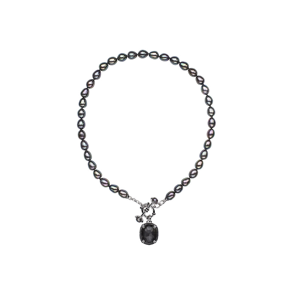 Honora Necklace LN5790BL