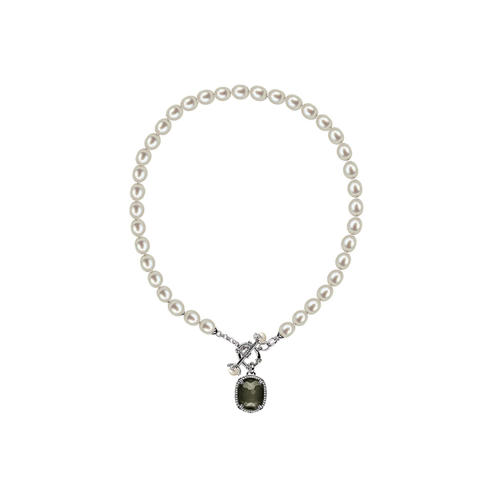 Honora Necklace LN5790WH
