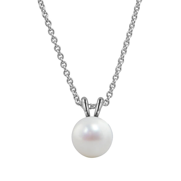 Honora Necklace LP4878WH