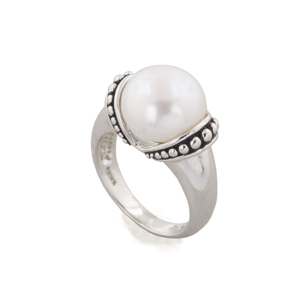 Honora Fashion ring LR3278-7