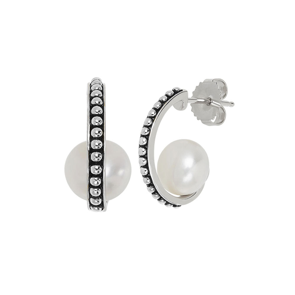 Honora Earrings SE9314SWH