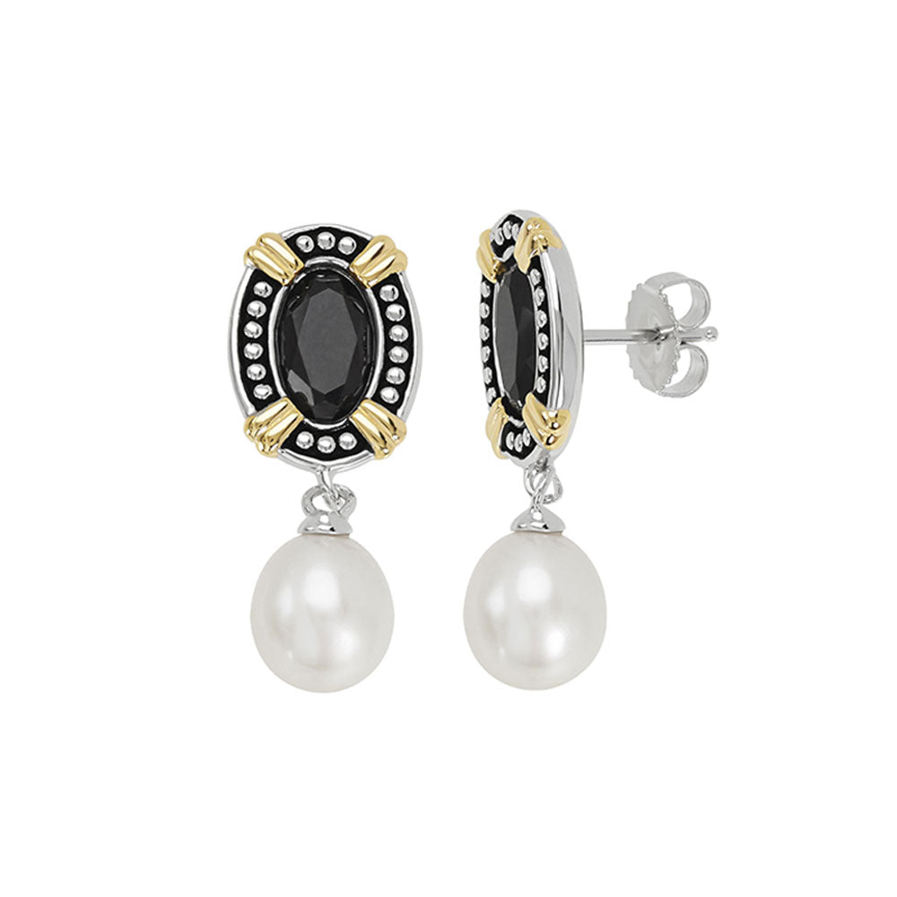 Honora Earrings SE9394BOX