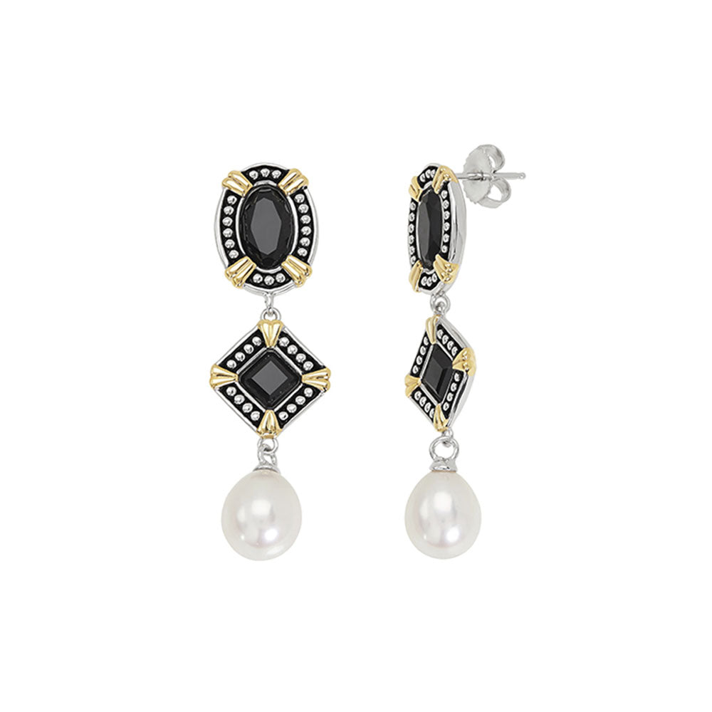 Honora Earrings SE9396BOX