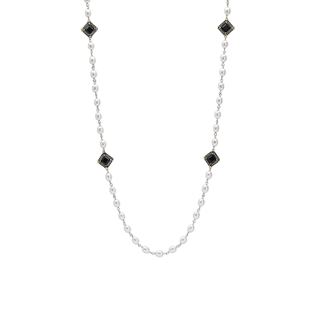 Honora Necklace SN9393BOX36