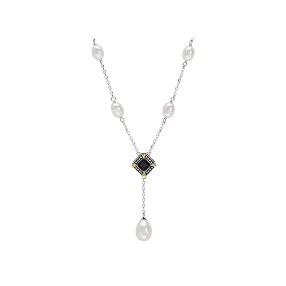 Honora Necklace SN9397BOX18