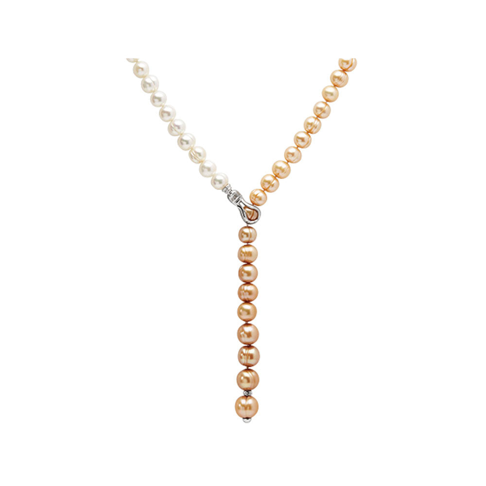 Honora Necklace SN9744SCM22