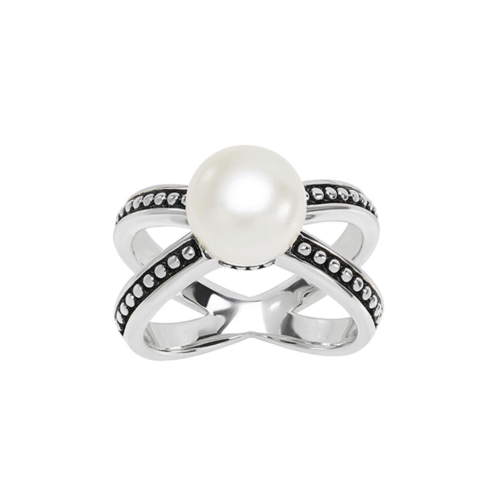 Honora Fashion ring SR9311SWH7