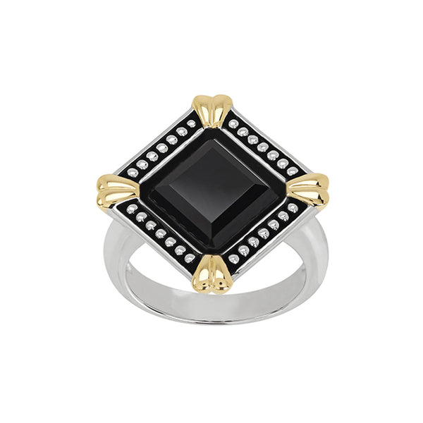 Honora Fashion ring SR9393BOX7