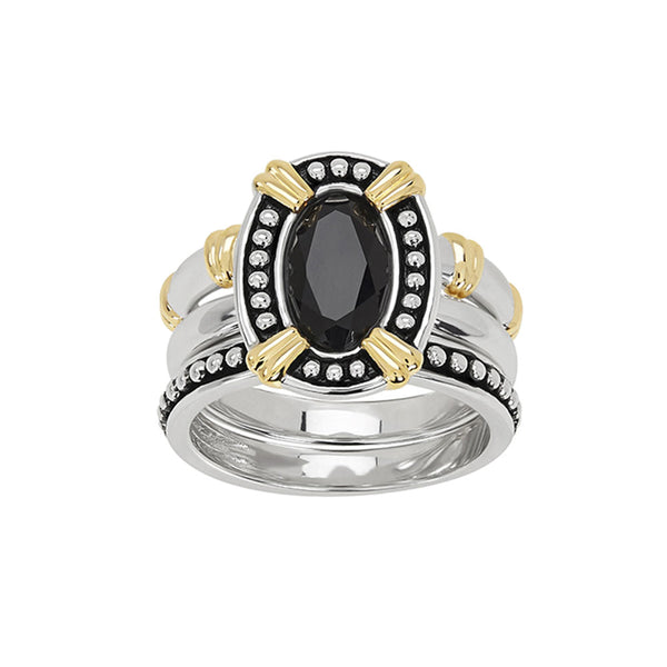 Honora Fashion ring SR9394BOX7