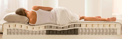 Myths About Buying a Mattress