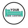 Glasgow Bed Centre