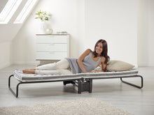Jay-Be Advance Airflow Single Folding Bed