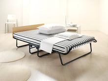 Jay-Be Jubilee Airflow Double Folding Bed