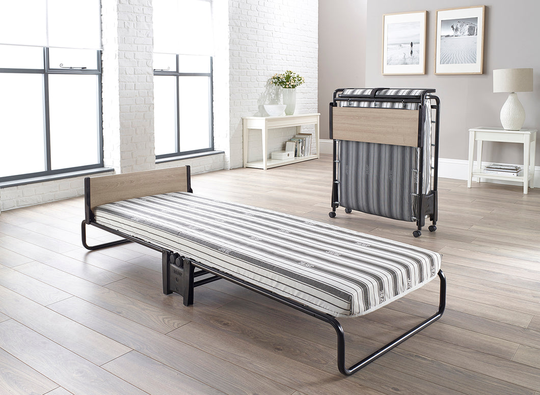Jay-Be Revolution Airflow Single Folding Bed