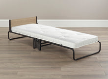 Jay-Be Revolution Pocket Single Folding Bed