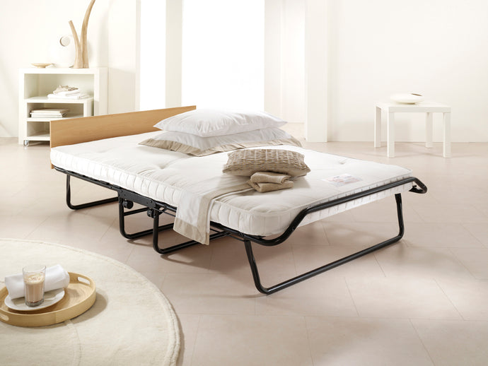 Jay-Be Royal Pocket Double Folding Bed