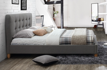 Stockland Bed Frame