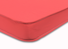Kiddies Mattress (3 Colours)