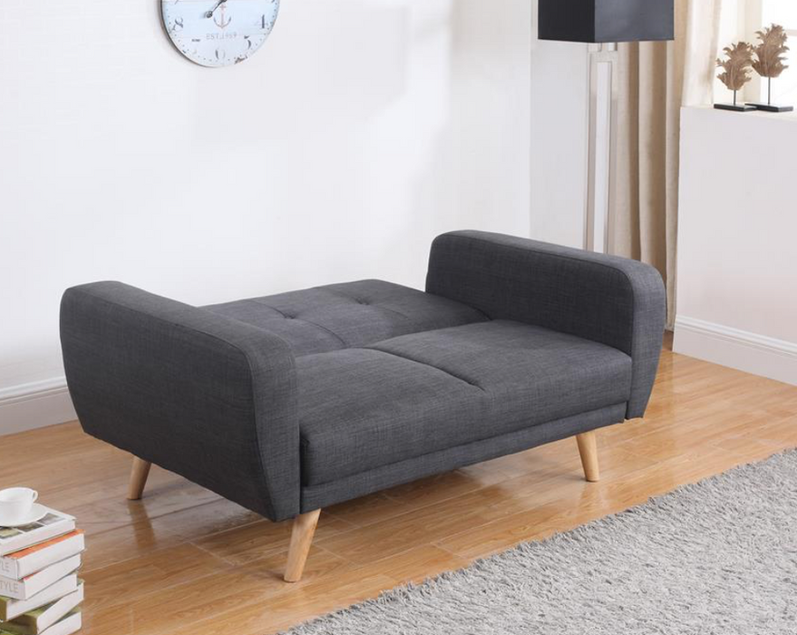 Farrow Medium Sofa Bed