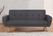 Farrow Large Sofa Bed