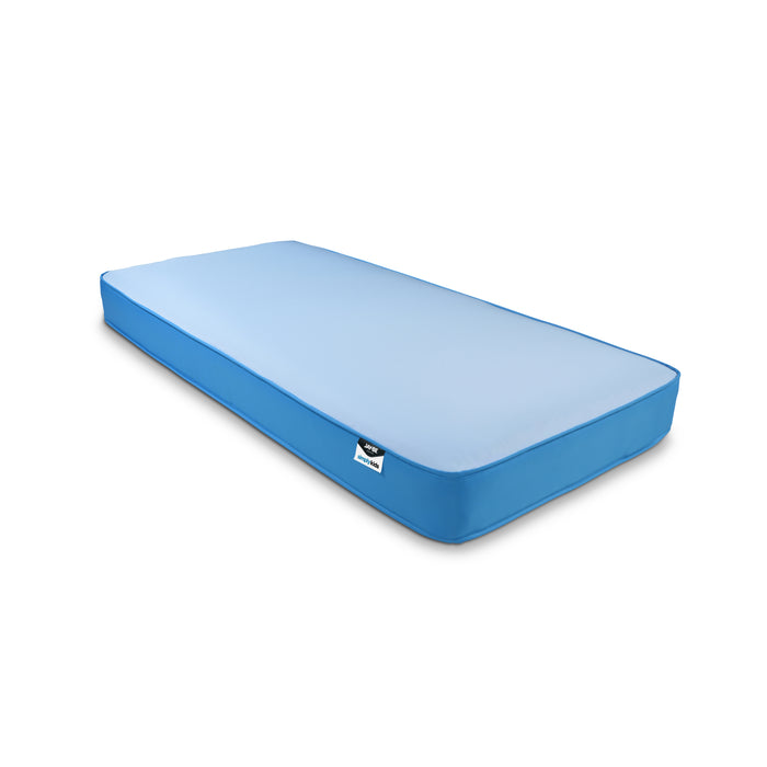 Jay-Be Simply Kids Waterproof Sprung Mattress