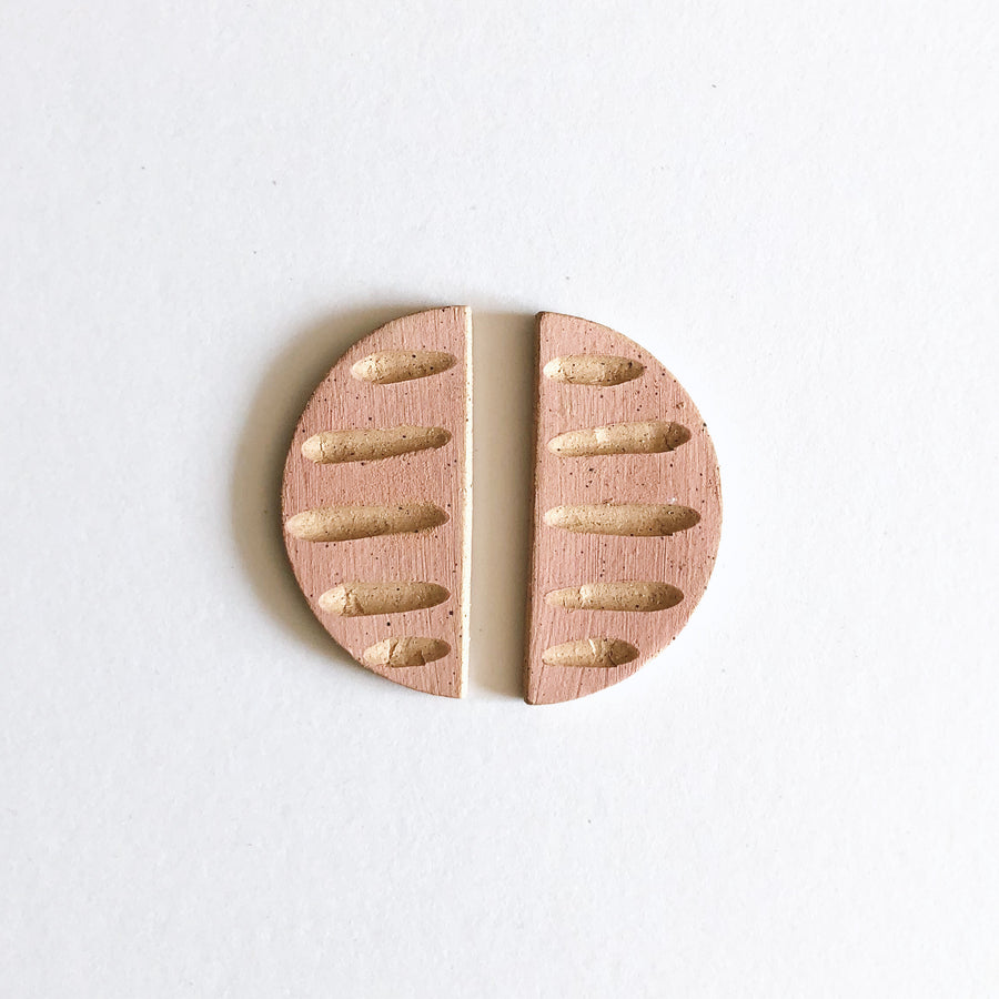 Berry Wafer