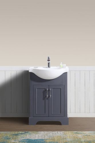 bathroom vanities combo as lowes cabinet inch vanity top of size well full plus
