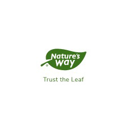 Nature's Way - Vitamins Emporium